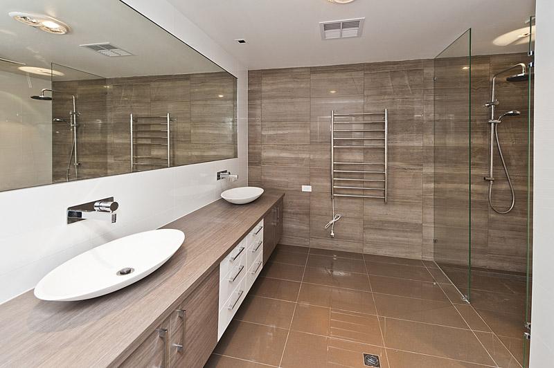 Bathroom Renovations Perth Bathroom Design Installation Kbl Remodelling