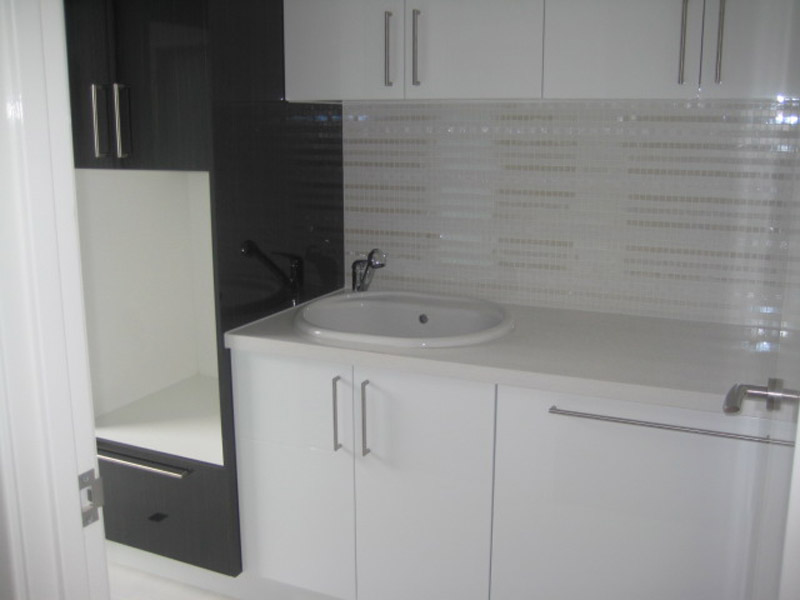 Copy of Display Home 032