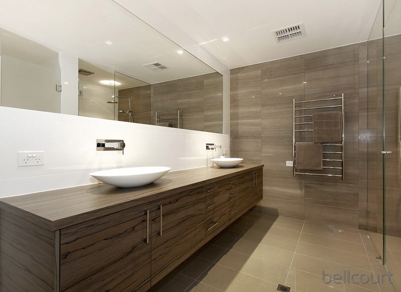 Bathroom Renovation Ideas Perth bathroom renovations perth - bathroom design & installation kbl