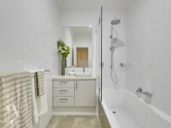 Bathroom Renovation Perth 2