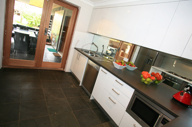 _MG_4716; _MG_4719; _MG_4720; _MG_4727; 2304_FRA9080; IMG_9422; Kitchen  Renovation Perth ...