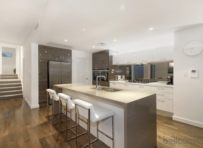 Kitchen renovations perth kbl remodelling kbl remodelling for Kitchen designs perth