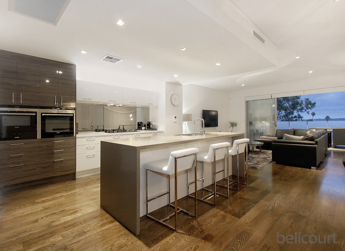 Kitchen Renovations Perth - KBL Remodelling KBL Remodelling