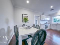 Kitchen Renovation Perth 2