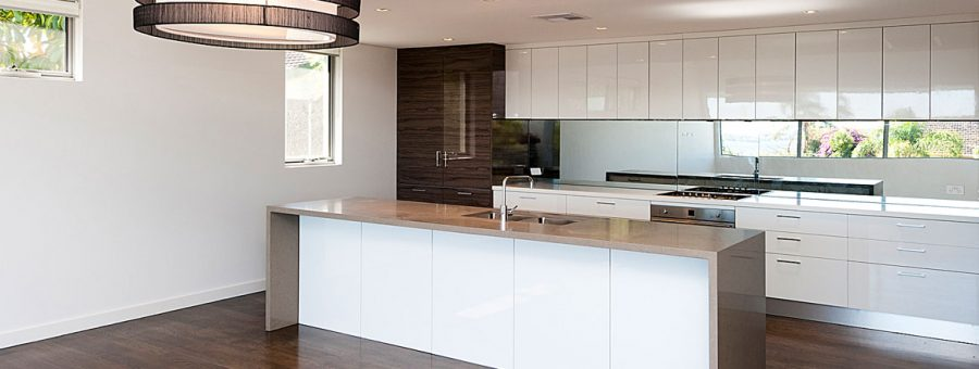 Renovating perth kitchens for over 60 years