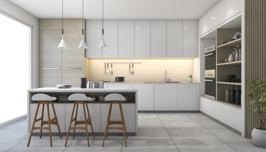 Kitchen renovations perth kbl remodelling solutioingenieria Choice Image