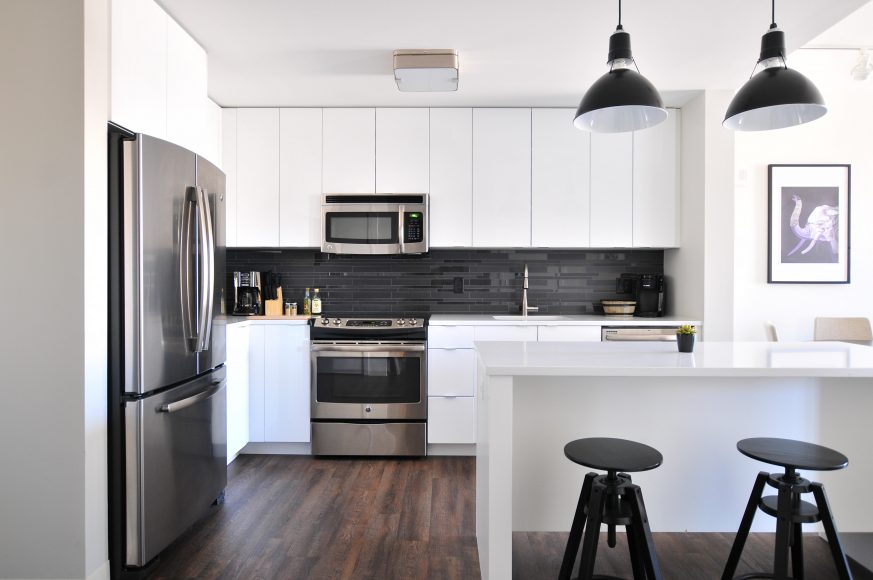 how-to-install-diy-kitchen-renovations