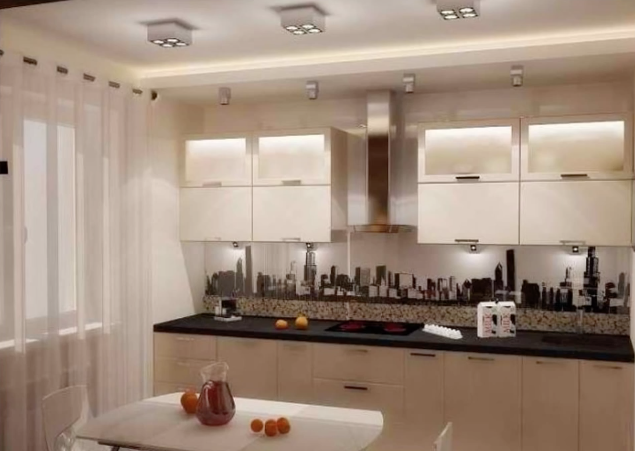 kitchen renovation Perth