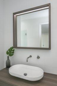 small-bathroom-ideas-and-designs