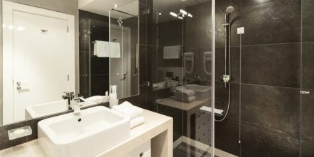 Trendy Ideas for Your Bathroom Renovation in 2018