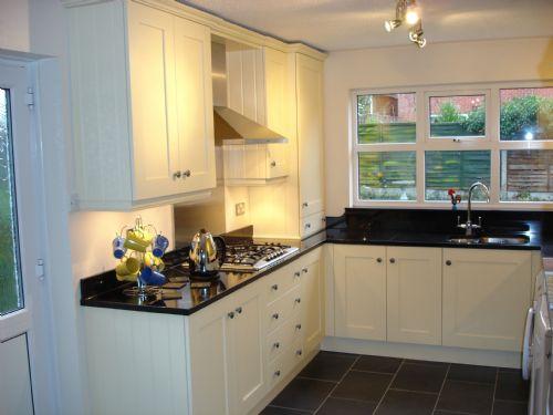 kitchen-installation-expert-in-perth