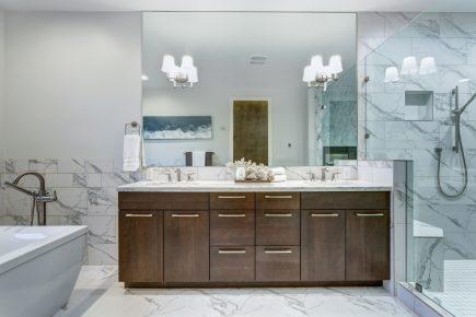 Contemporary-Custom-Cabinet-Design-and-Installation-Perth