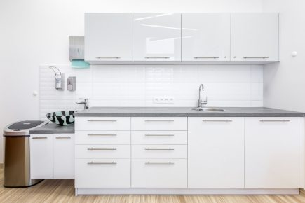 Quality-Designed-Cabinets-Designed-Locally-in-Perth