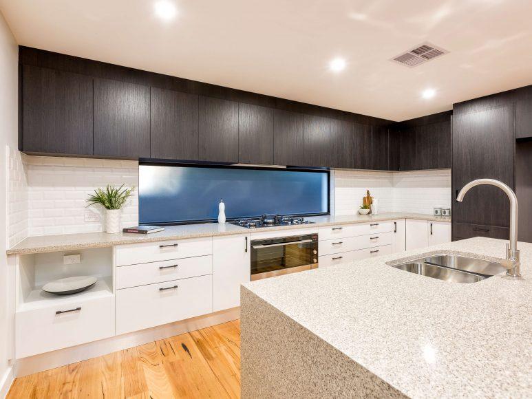 custom-kitchen-renovation-perth